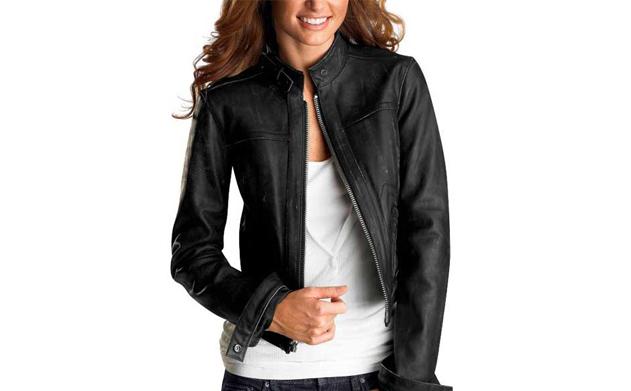 Men S Leather Jackets Women S Leather Jackets Kids Garments